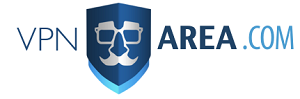 VPNArea-logo