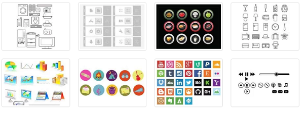 Vecteezy.com-icons