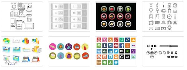 Vecteezy.com-icons
