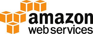 aws-logos
