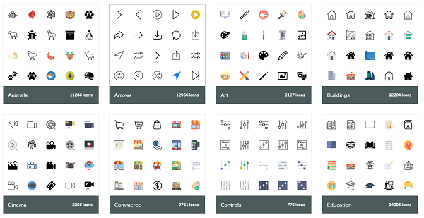 flaticon-categories
