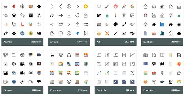 flaticon-categories