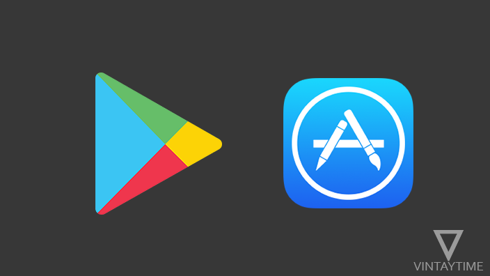 How To Install Android and iOS Apps Not Available In Your Country