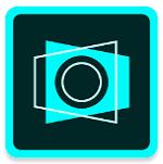 Adobe Scan-logo