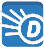 Dictionary.com-logo
