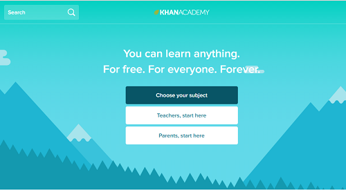 Khan-Academy-home