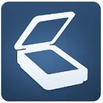 Tiny Scanner-logo