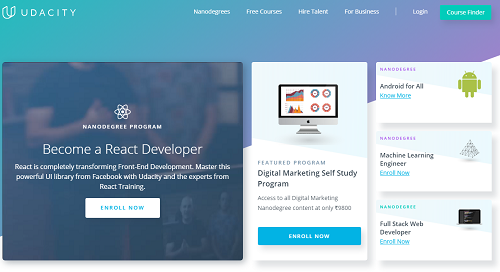 7 Best Platforms To Learn Coding Online (Free and Paid