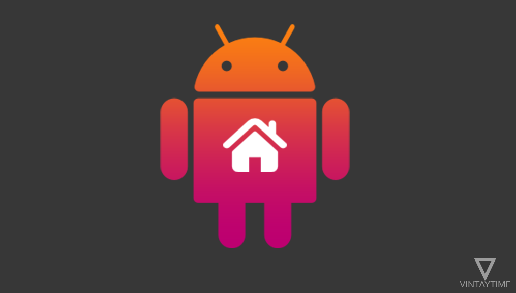 12 Best Android Launcher Apps On Google Play (2017)