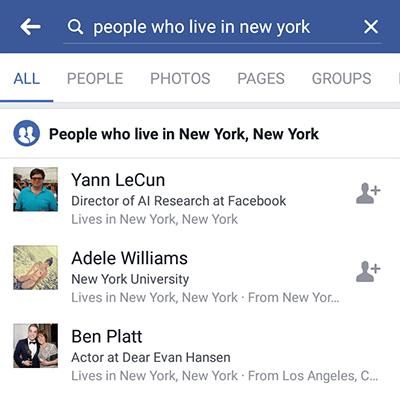 facebook-search-phrase