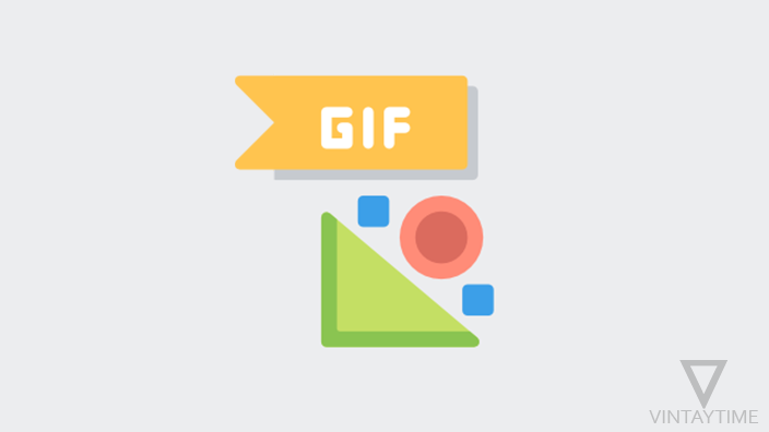Screen To GIF: How To Record Screen and Create a GIF (Windows & Mac)