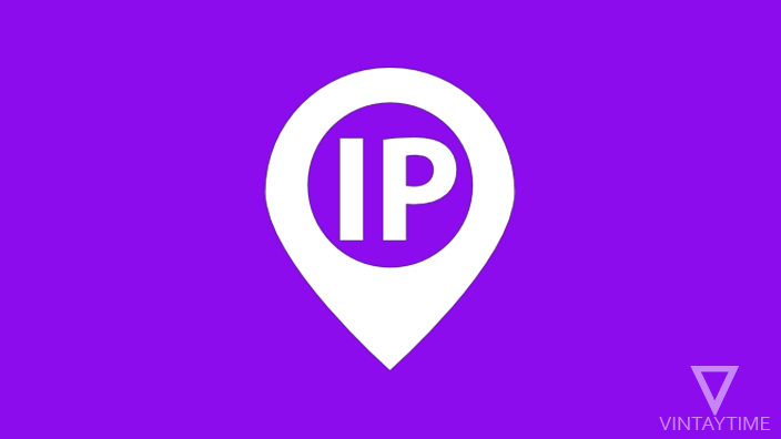 IP Address Lookup: How To Get Information About An IP Address