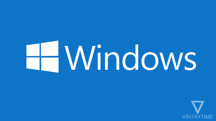 12 ways to fix 'USB device not recognized' error in Windows computer