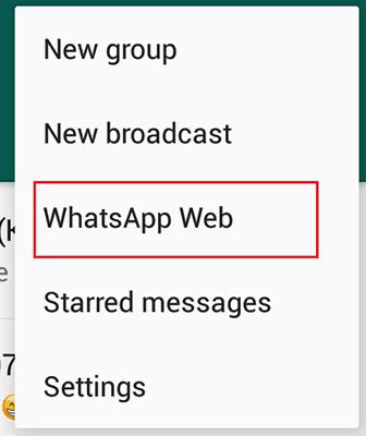 whatsapp-web-app-menu