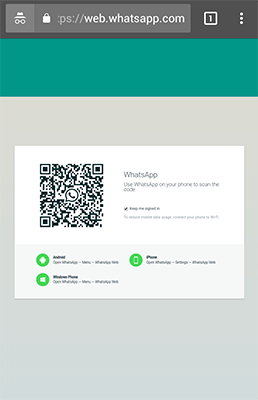whatsapp-web-mobile-browser