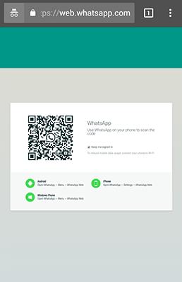 whatsapp-web-mobile-browser