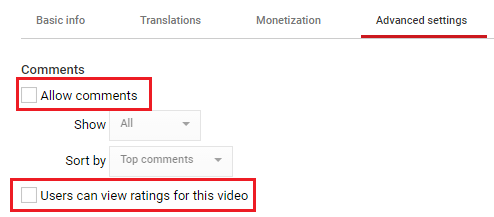 youtube-video-disable-comments