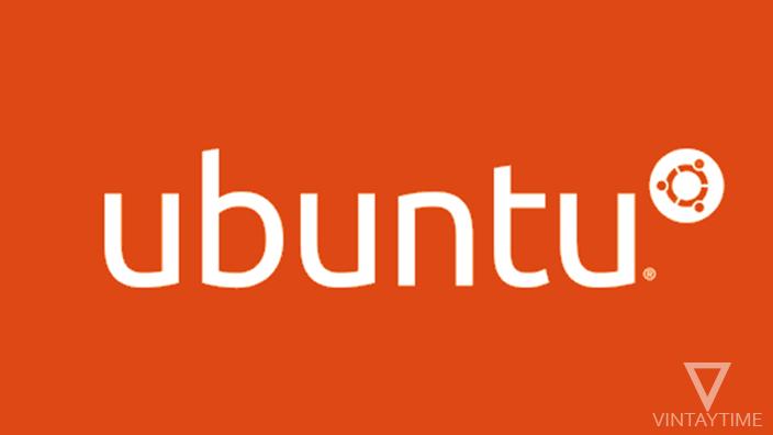 How to install Ubuntu Desktop OS on a PC, alongside Windows (7, 8 or 10)