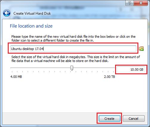 VirtualBox-file-location-and-size