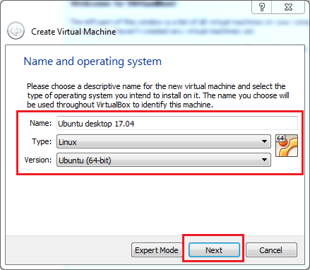 VirtualBox-name-os