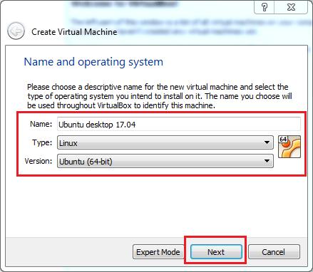 VirtualBox-name-os