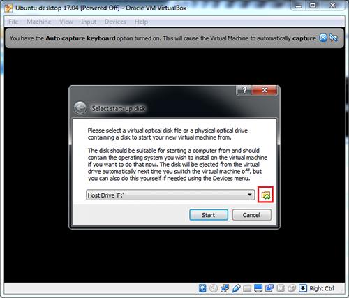 VirtualBox-select-iso