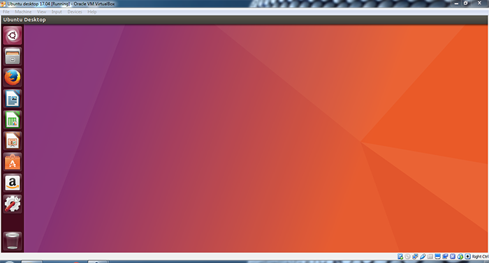 VirtualBox-ubuntu-desktop