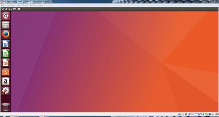 VirtualBox-ubuntu-desktop