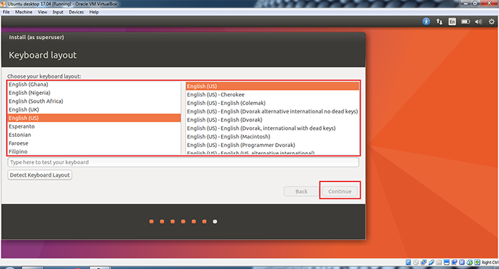 VirtualBox-ubuntu-install-4