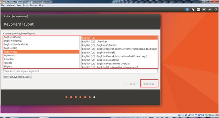 VirtualBox-ubuntu-install-4