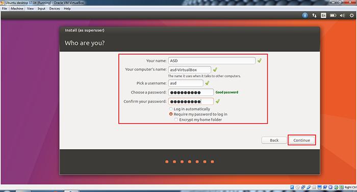 VirtualBox-ubuntu-install-5