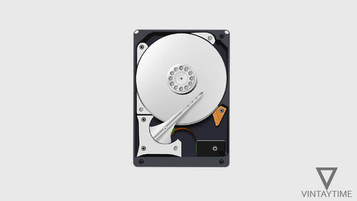 How To Create A New Volume (Drive) In Windows Using Disk Management