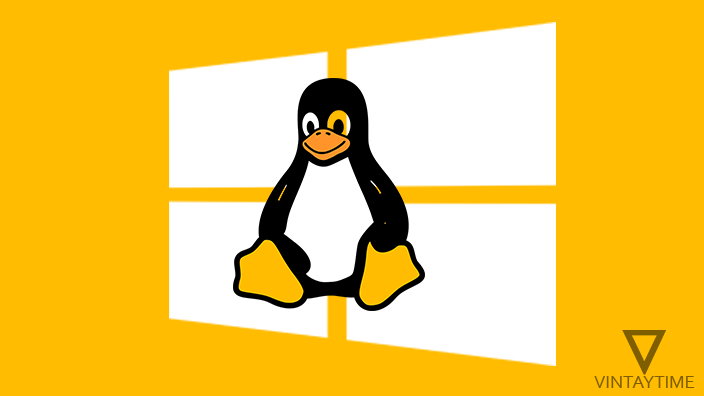 Run Linux Operating System Within Windows: 16 Steps (With Pictures)