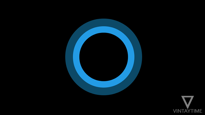 25 Most Useful Cortana Voice Commands For Windows 10 PC