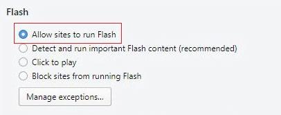 opera-enable-flash