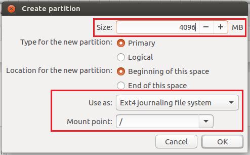 ubuntu-manual-partition-2