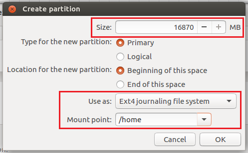 ubuntu-manual-partition-3