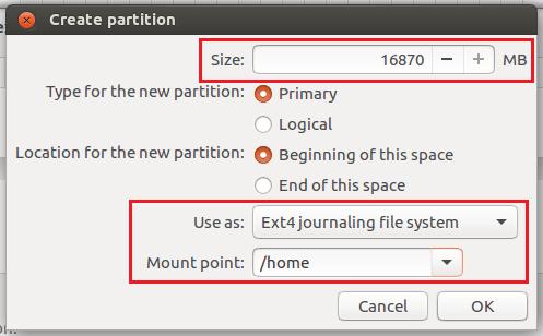 ubuntu-manual-partition-3
