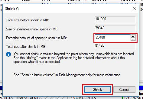 windows-shrink-drive-size
