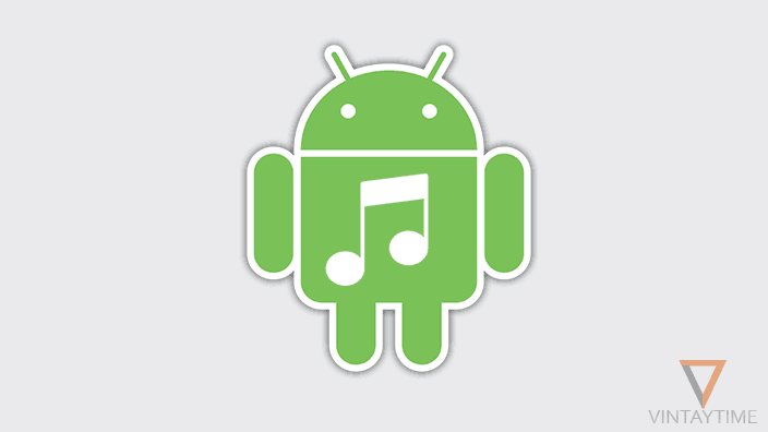 8 Best Free Audio or Music Player Apps for Android (for local music)