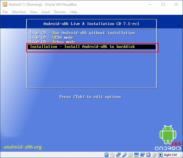 androidx86-virtualbox-2