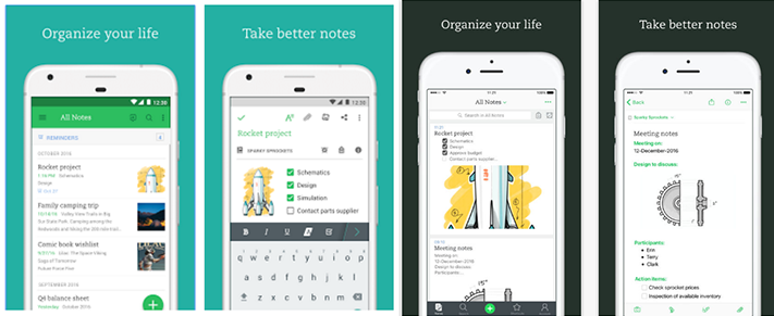 evernote-android-ios-screenshot