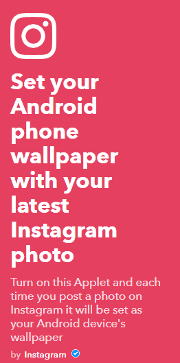 ifttt-applet-best-6