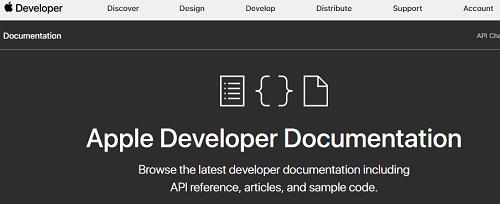ios Development Course1