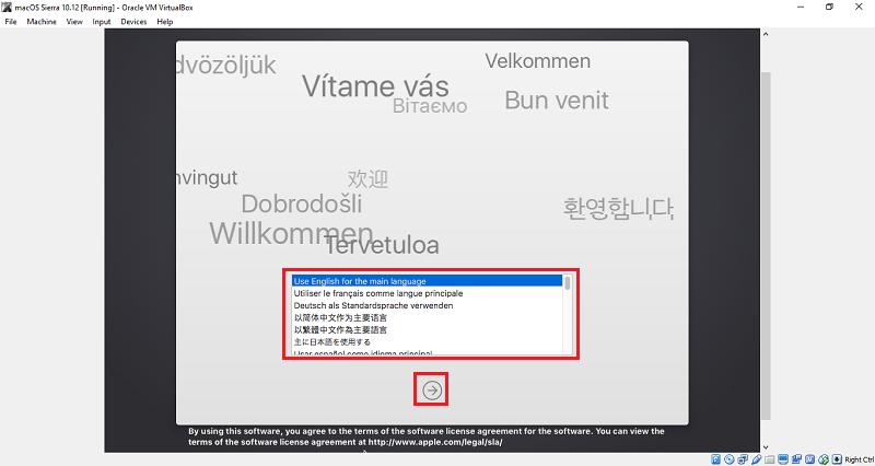 macOS-within-Windows-14