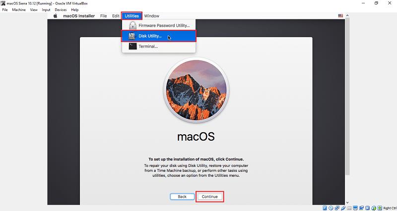 macOS-within-Windows-15