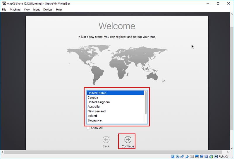 macOS-within-Windows-19