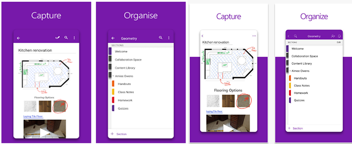 onenote-android-ios-screenshot