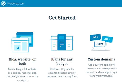 free web hosting service-2