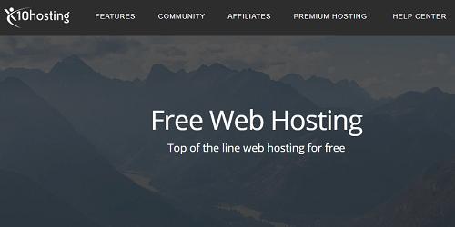 free web hosting service-8